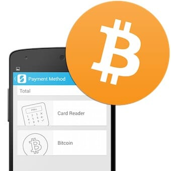 bitcoin-android-app