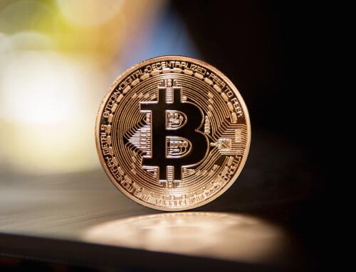 Bitcoin-Zahlungen via SumUp akzeptieren