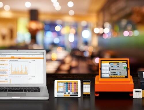 iPad-Kassensysteme in der Schweiz im Vergleich