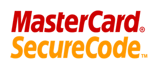 mastercard-securecode