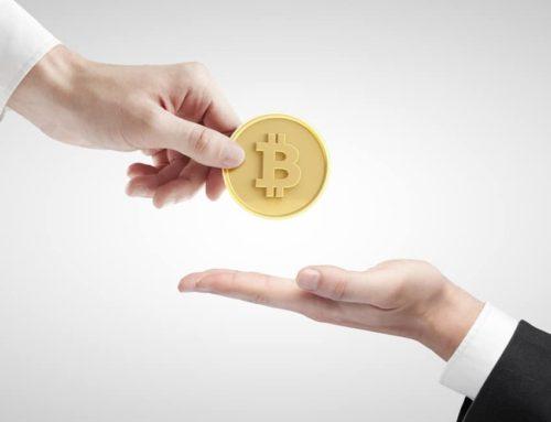 5 Gründe um in Ihrem Unternehmen Bitcoin zu akzeptieren