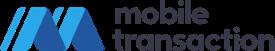 Mobile Transaktionen Logo